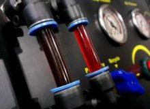 132-220x160 Скидка  15 % на полную аппаратную замену жидкости Сastrol в АКПП