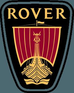 СТО для Rover